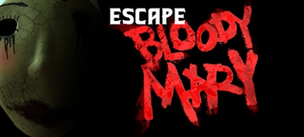 Escape Bloody Mary
