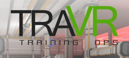TRAVR: Training Ops
