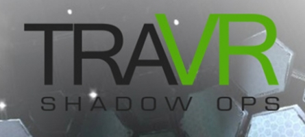 TRAVR: Shadow Ops